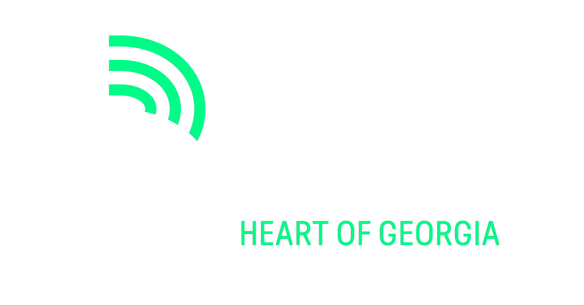 of the Heart of Georgia